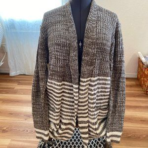 Jason Maxwell Sweater Size 2x
